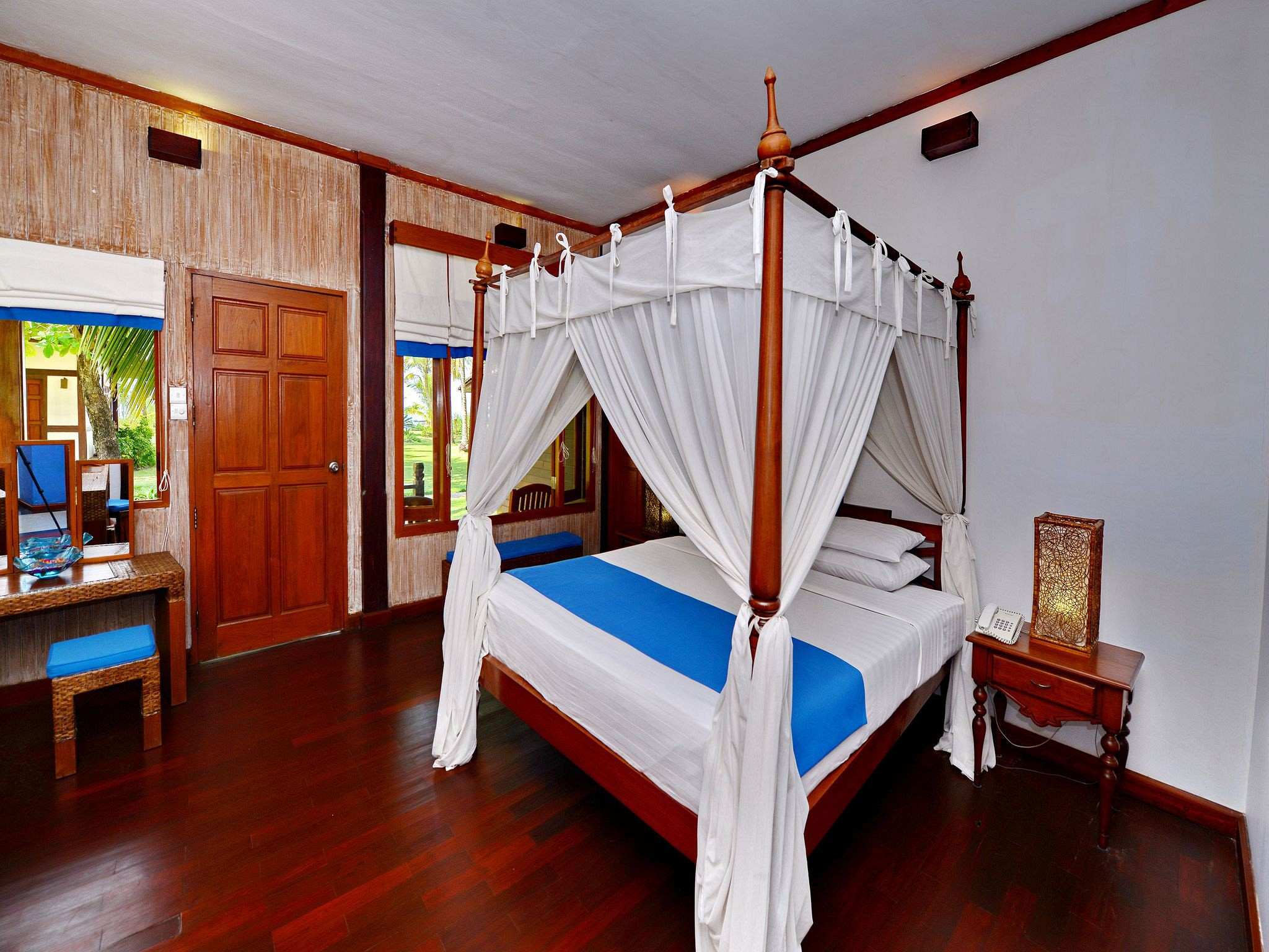 Best hotel in ngwe saung beach, Aureum palace resort ngwe saung